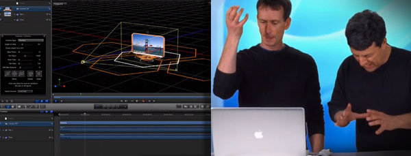 macbreak_studio_160