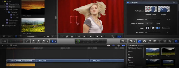 compositing_FCPX_macbreak_studio_166