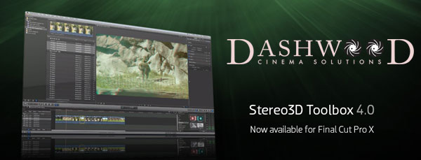 dashwood_stereo3d_toolbox