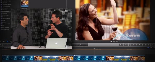 improved compound clips fcpx