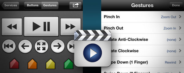 Editmote 2 released FCPX