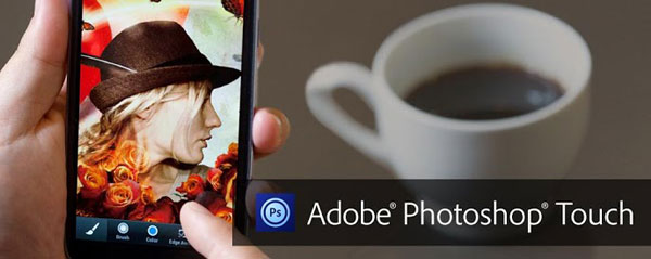 photoshop touch phone2