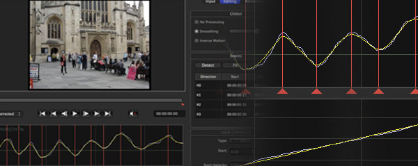 motionbend fcpx