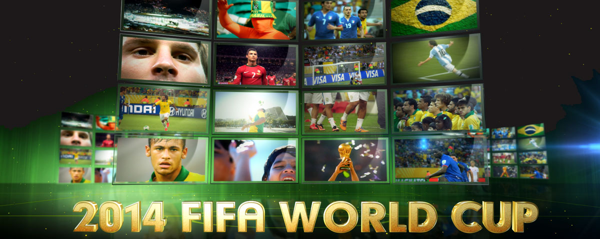 espn world cup banner fcpx
