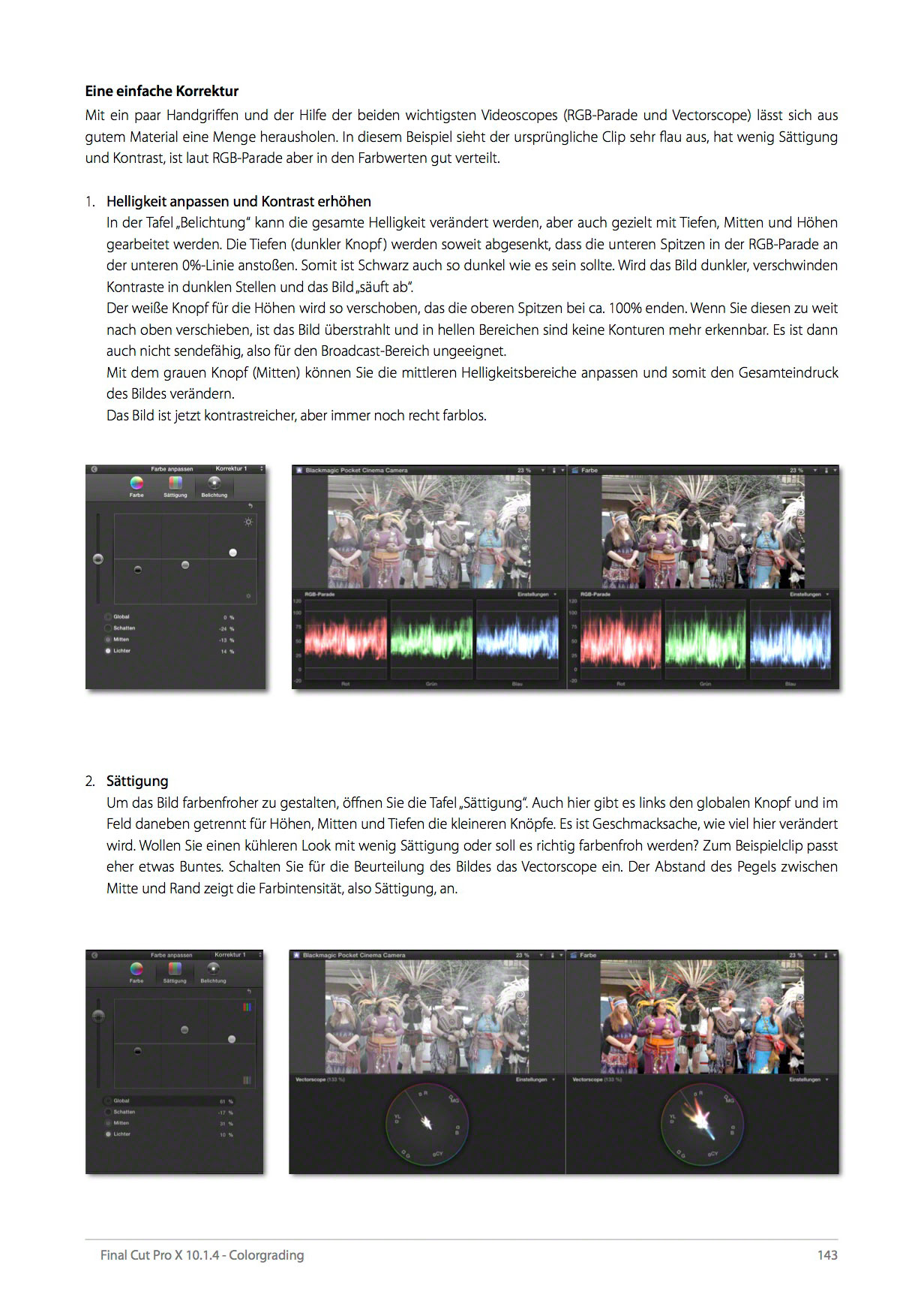 FCPX EBOOK german3