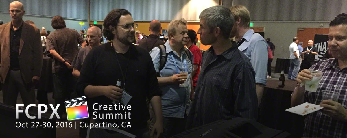 creative summit expo