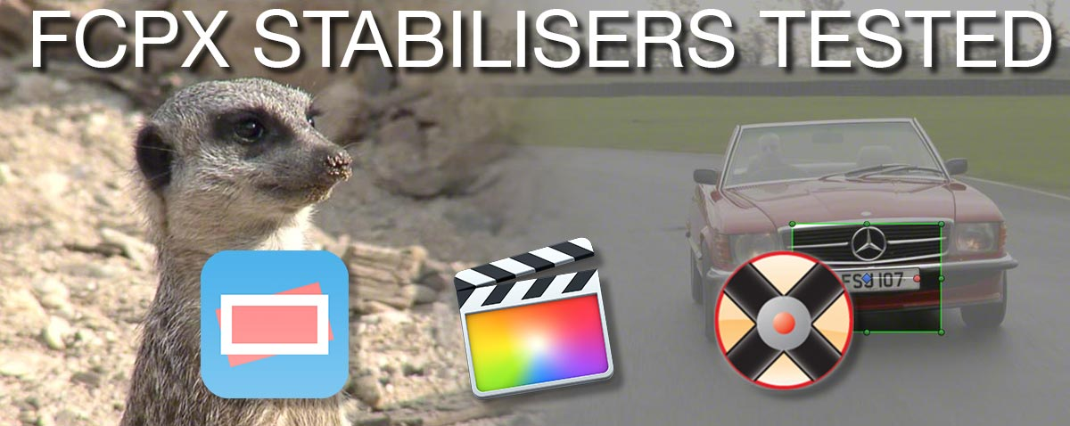 stabilisation lockdown test fcpx