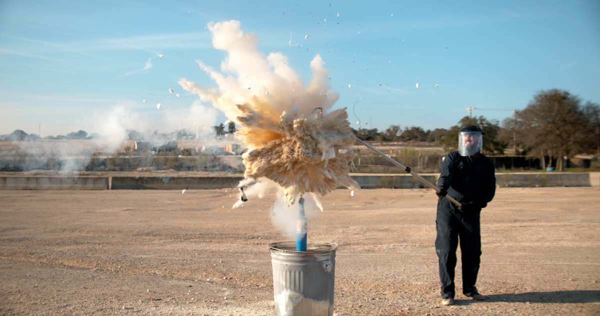 FCPX Fire Grenades 4