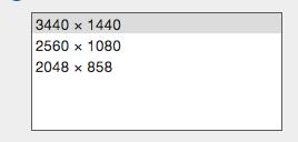 ScreenShot2014-12-02at5.37.16PM.png