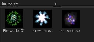 M5fireworks.jpg