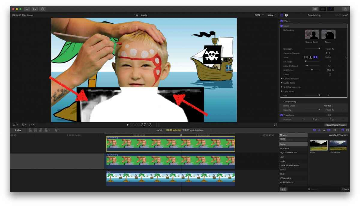pirat7.jpg