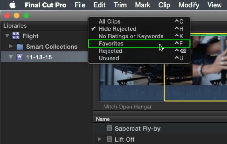 viewing-favorites-final-cut-pro.jpg