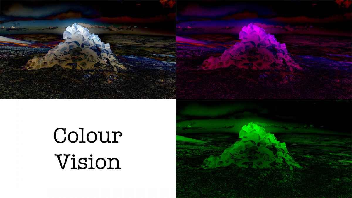 ColourVision.jpg