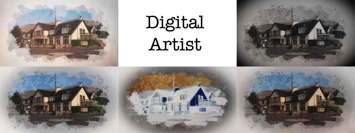 DigitalArtist.jpg