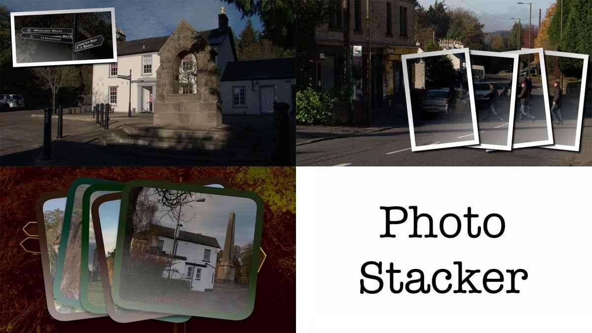 PhotoStacker.jpg