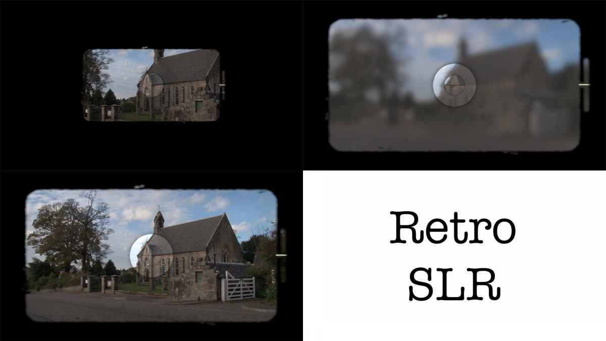 RetroSLR.jpg